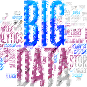 Big Data – it's BIG!