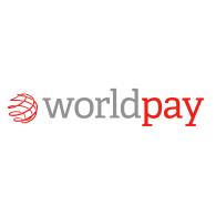 Worldpay Compliance